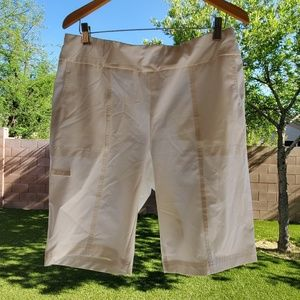 Chico's Weekends Shorts